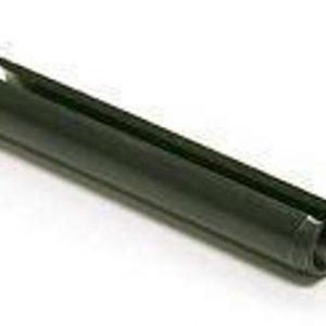 BT Rolatruc L2000 (series 1-11) – Locking Pin – BT20461