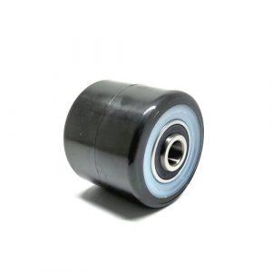 BT Rolatruc – PU & Nylon Core Tandem Load Roller (L2000, L23 & LHM230 models)  BT167610