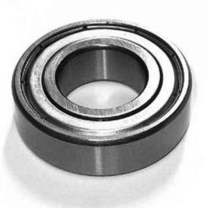 BT Rolatruc – Bearing (L2000, L23 & LHM230 up to S/N329999) BT20018 & BT166257