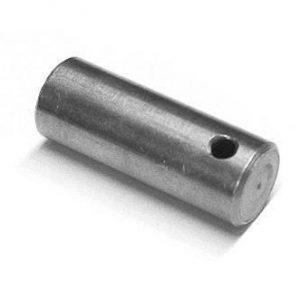 BT Rolatruc L2000 (series 1-11) – Handle Pivot Axle – BT47931