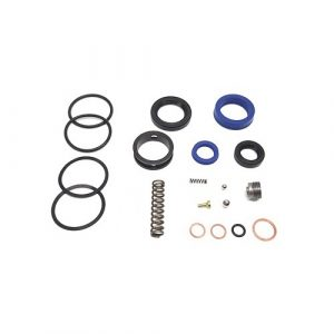 Crown PTH (Newer Version) – Seal Kit – CR43023