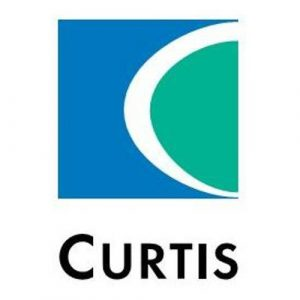 Curtis Multi-Voltage Slimline LED Beacon – 18435371