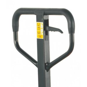 AC25 Pallet Truck – Handle Assembly – AC110