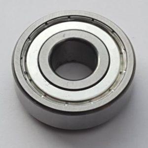 BT Rolatruc L2000 (Series 10-11) – Wheel Bearing – BT167630