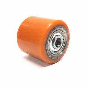 BT Rolatruc – Vulkallon and Steel Core Tandem Load Roller (L2000, L23 and LHM230 models)  BT200968