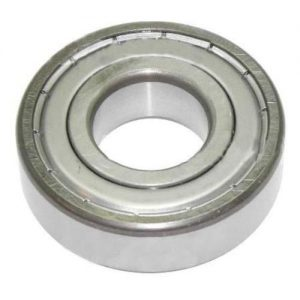 BT Rolatruc L2000 (Series 1-11) – Steer Wheel Bearing – BT20332