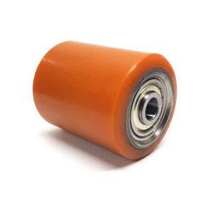 BT Rolatruc – Vulkallon & Steel Core Single Load Roller (L2000, L23 & LHM230 models)  BT225152