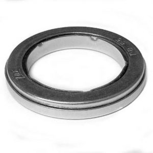 BT Rolatruc/ Lifter L23 – Thrust/ Traverse Bearing – BT22052