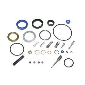 BT Rolatruc L2000 Quick Lift – Seal Kit – BT131701