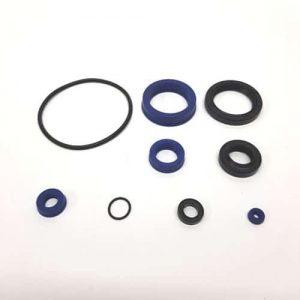BT Rolatruc L2000 (Series 1-11) – Mini Seal Kit – BT22307
