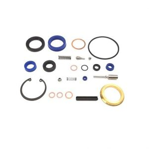BT Rolatruc L23/ LHM230 (up to serial number 3299999)  – Seal Kit – BT130785