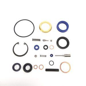 BT Rolatruc L2000 (Series 1-9) – Seal Kit – BT22311, BT129883
