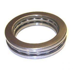 BT Rolatruc LHM230 (S/N: 3300000+) – Thrust/ Traverse Bearing – BT213056