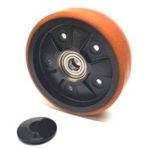 BT Rolatruc LHM230P Prolifter – Steer Wheel – BT208455