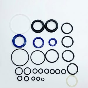 Climax TRSM0002 – HLT1000S – Seal Kit