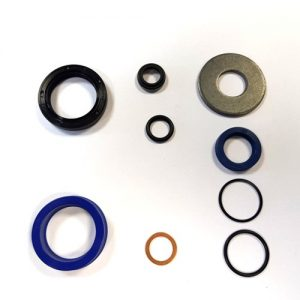 Crown PTH50 (Newer Version) – Seal Kit – CR819934