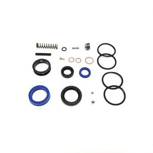 Crown PTH50 (Early Version) – Seal Kit – CR44648