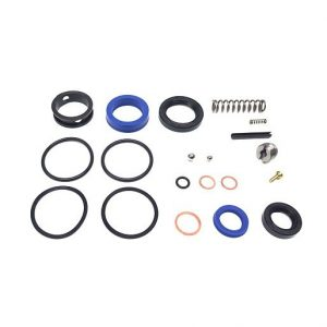 Crown PTH (Newer Version) – Seal Kit – CR43023