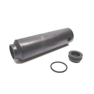 Jungheinrich TMX High Lifter – Oil Reservoir Tank Kit 059327000