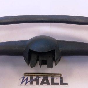Jungheinrich / MIC – AM22, TM22, AM2200 – Handle Trigger Kit – 50469116