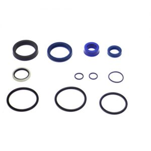 Pramac HX10M High Lifter – Seal Kit P0KI00002