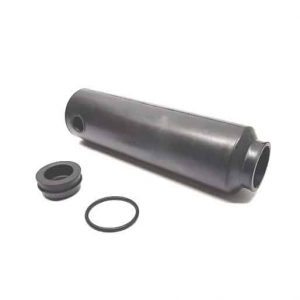 Pramac HX10M High Lifter – Oil Reservoir Tank Kit S0042018011
