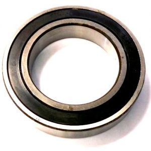 Jungehinrich/ MiC TM2000 – Thrust/ Traverse Bearing – 200059840
