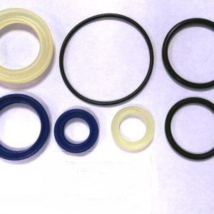 TotalLifter CBG111 – Seal kit