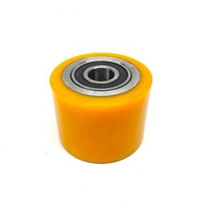 EP Equipment – D80mm x 61mm – Tandem Load Roller – 1115-133002-00