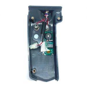 EPT20-18EHJ – Control Assembly Back Cover – 1121AA-310001-00-B