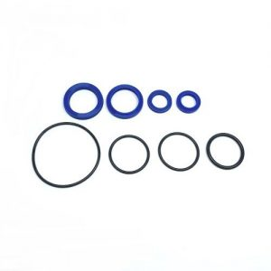 EPT20-15EHJ  – Seal Kit – 1121-ZZG-0A