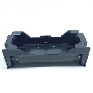EP Equipment – Battery Base Bracket – 1113-511001-00