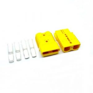 Anderson SB175 AMP YELLOW Battery Connector 632981 x2