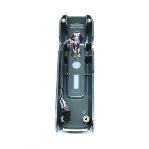 Liftek DriverTruk 20 – HPL152 – Front Cap inc. buttons – 1128-31004X-D0