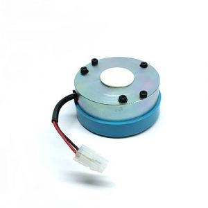 Liftek DriverTruk 20 – HPL152 – Brake Assembly – BR01-520000-10