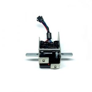 HPL152 – Accelerator Unit  – 2YL012250883
