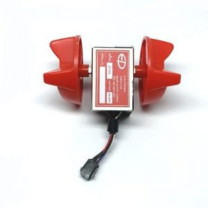 HPL152 – Accelerator Unit with Direction Switches – 2YL012250883