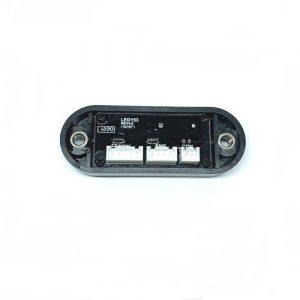 EP Equipment – HPL152 – Pilot Lamp – 1113-500100-E0