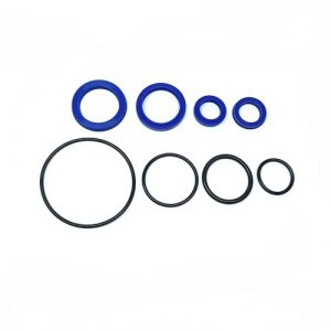 EP Equipment – HPL152 – Seal Kit – 1128-ZZG-0A