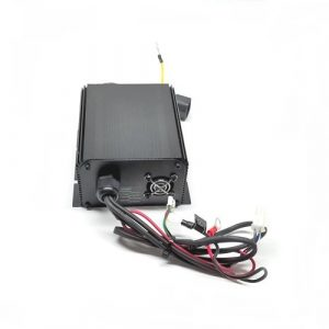 EP Equipment – HPL152 – Internal Battery Charger – 1128-540000-D0