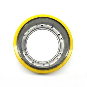 Hangcha – CBD15-JL3 – Drive Wheel – 1115-220000-0B
