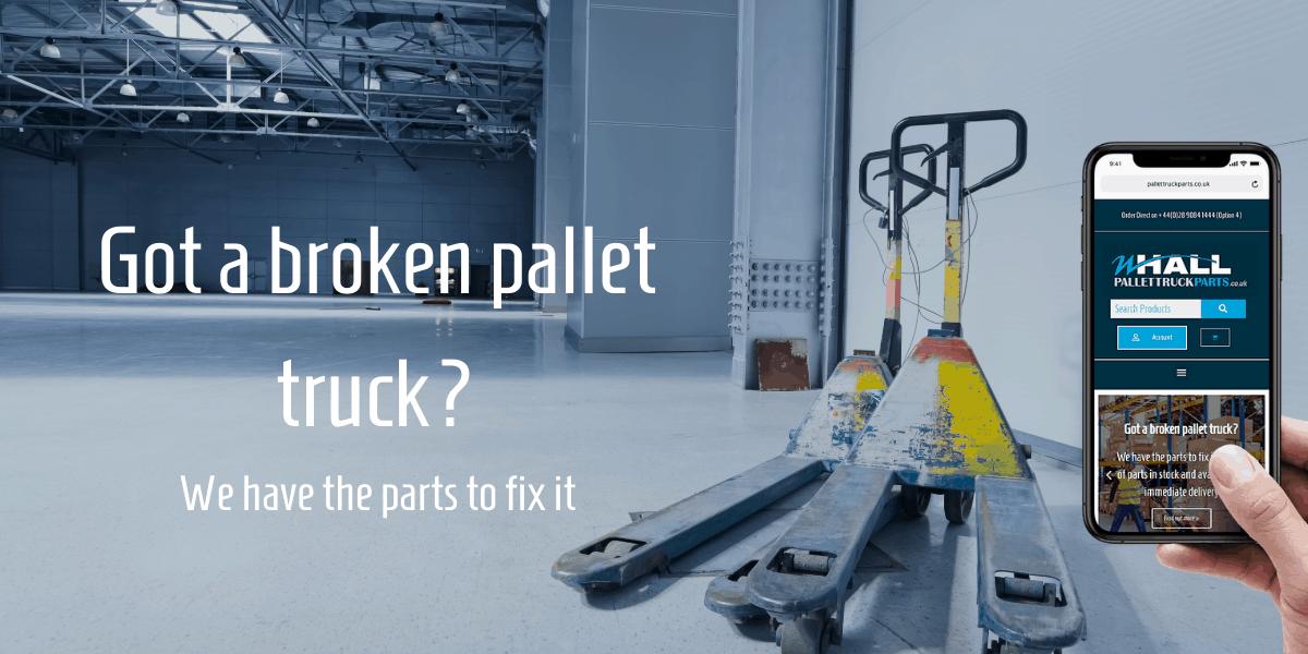 Pallet Truck Parts Blog Post_Jan 2021 (1)