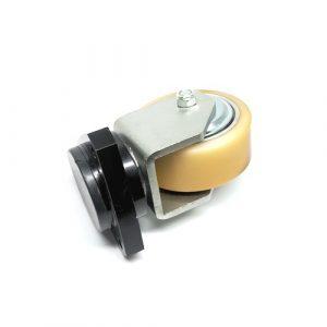 BT LPE220 – Stabiliser Wheel – BT 7611200/ 7523193