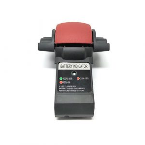 Microlift – Control Pod – 27-300-100-10