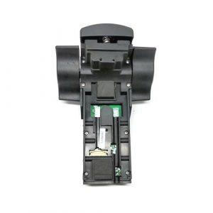 Record – Control Pod – 27-300-100-10