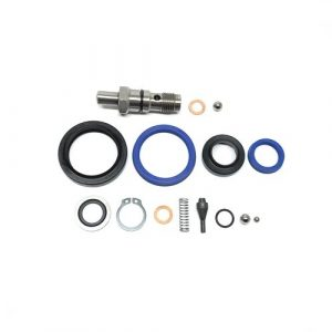 BT LHM230 (From Serial Number 3653000+) – Seal Kit – BT 243772