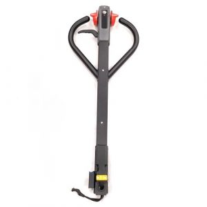 HPL152 – Handle Assembly – 1128-30000Z-00-E0