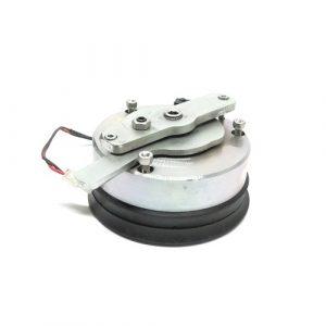 Microlift ET15MH – Brake Release – 27-231-000-10