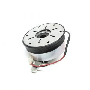 Liftmate LEMP15M – Brake Release – 27-231-000-10