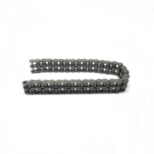 Liftmate – LEMP20M – Chain – 27-200-012-10